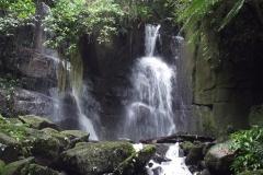 Cachoeira do Belchior - Foto: Wikipédia