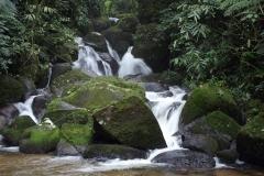 Cachoeira do Limoeiro - Foto: Wikimedia